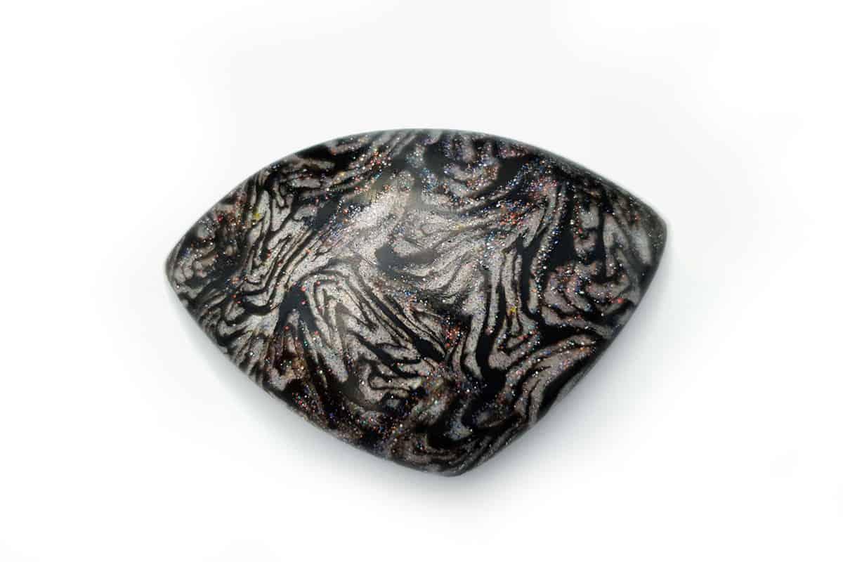 Polymer Clay Cabochone
